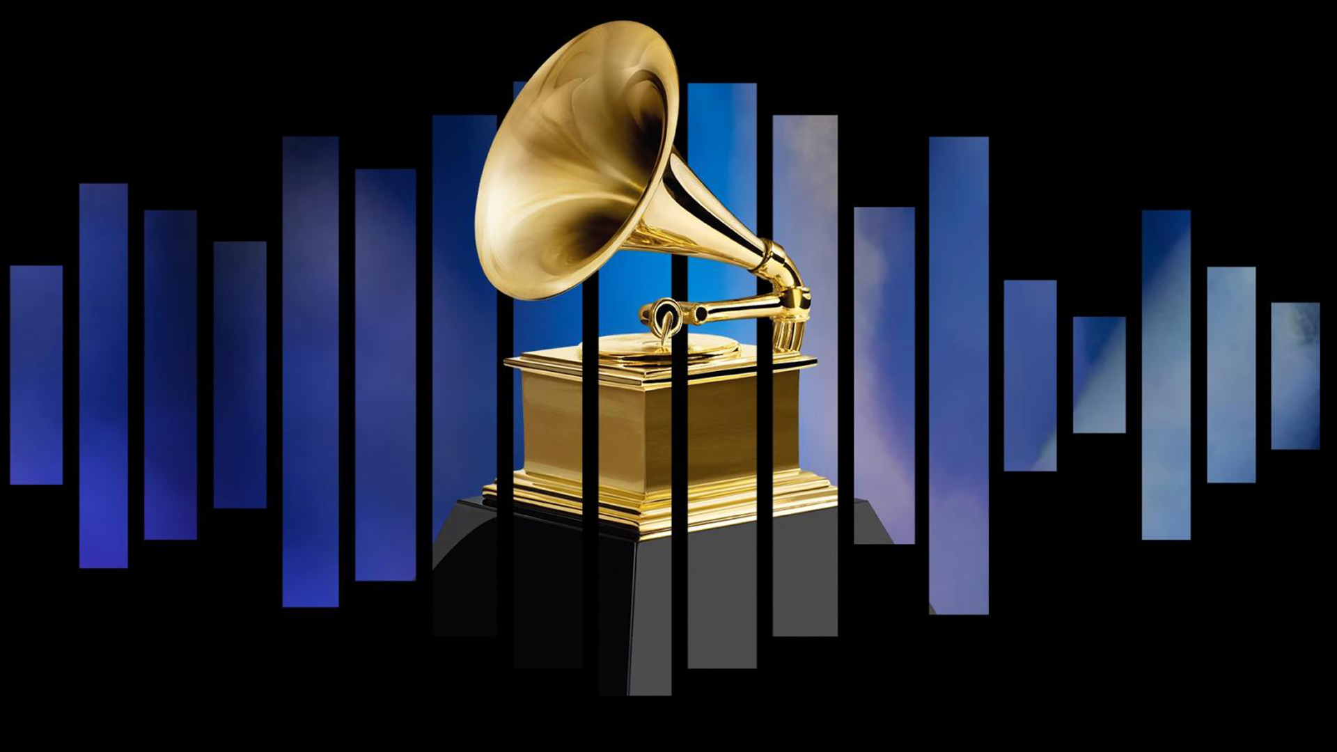 RECORDING ACADEMY® AND AFM TO PRODUCE THE 62ND ANNUAL GRAMMY AWARDS® TELECAST PROGRAM BOOK