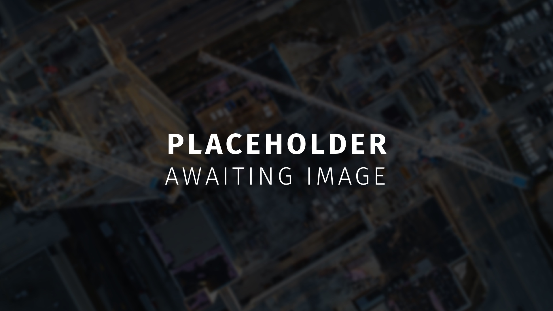 placeholder-1